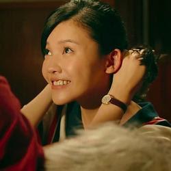 Хештег китай на ChinTai AsiaMania Форум - Страница 5 Pics_michellewang_1425223082