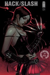 Hack-Slash.vol2.23.Giru.Rockfull - 01