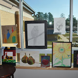 Student Art Show 2010 - DSC_0017.JPG