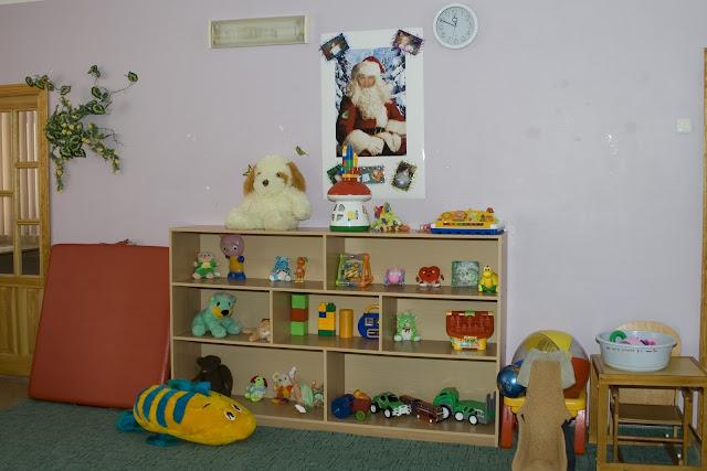Дом ребенка № 1 Харьков 03.02.2012 - 179.jpg
