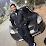 Payala Naveen's profile photo