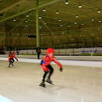 Sije 2009. CSV. 035.jpg