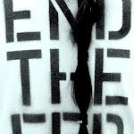 END THE FED.jpg