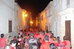 Cursa nocturna i festa de l'espuma. Festes de Sant Llorenç 2016 - 129