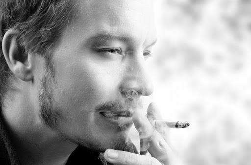smoke 316496 960 720 thumb%255B2%255D - 【VAPEニュース】米FDAがニコチン含有量削減を提案。電子タバコ/VAPEに追い風のムーブメントが来る?!