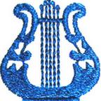 Filarmónica S. João de Areias.png