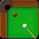 Download Mini Billiards For PC Windows and Mac
