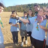 Sortida Castellterçol Raiers - P1000231.JPG