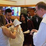 Baptism Kora - IMG_8490.JPG