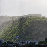 06-18-13 Waikiki, Coconut Island, Kaneohe Bay - IMGP6936.JPG