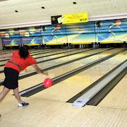 Midsummer Bowling Feasta 2010 100.JPG