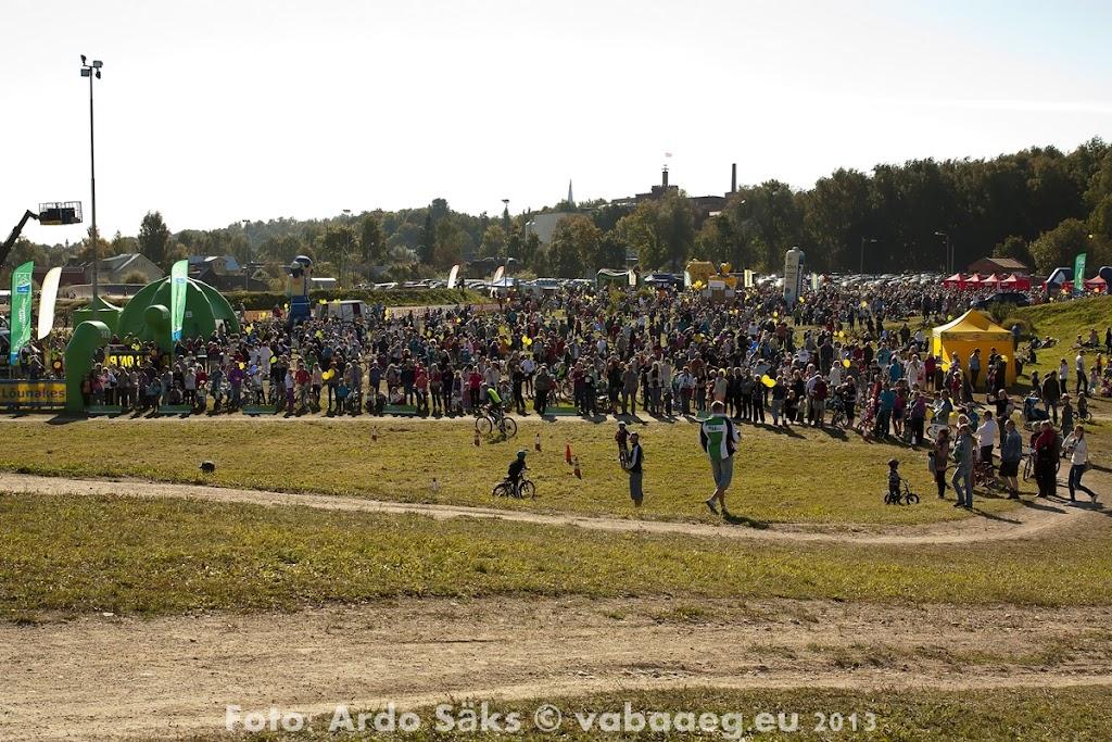 2013.09.14 SEB 16. Tartu Rattamaraton - TILLUsõit ja MINImaraton - AS20130914TRM_092S.jpg
