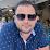 Ivan Zivanovic's profile photo