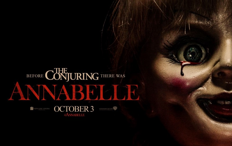 annabelle download in hindi 1080p