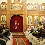 His Eminence Metropolitan Serapion - St. Mark - _MG_0216.JPG