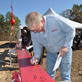 UACCH-Texarkana Creation Ceremony & Steel Signing - DSC_0127.JPG