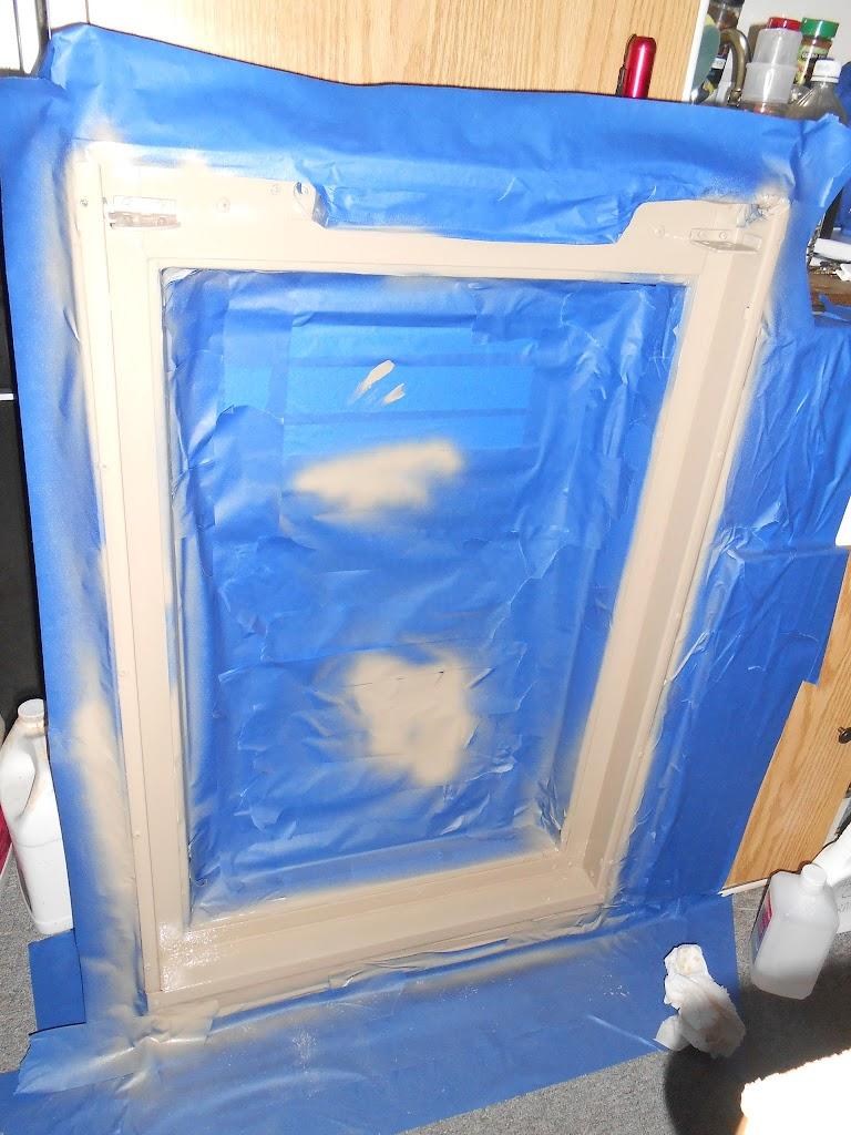 Refrigerator%2BOverhaul%2B009.JPG