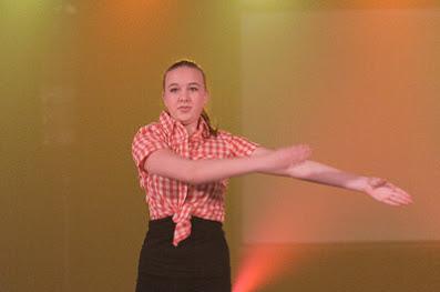 Han Balk Voorster dansdag 2015 middag-2571.jpg