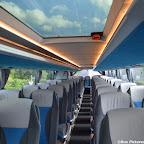 Besseling and Flixbus Setra S431DT (14).jpg