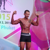 event phuket Top Body Fit Model Contest 2015 at Limelight Avenue 020.jpg
