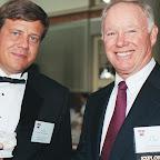 Kevin Anderson & JR Hurd 2004.JPG