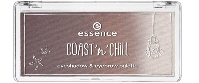ess_Coast-n-Chill_EyeshadowEyebrowPalette