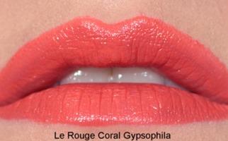 CoralGypsophilaLeRougeGivenchy18