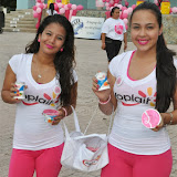 YoplaitPinkWalk3Nov2013Part5