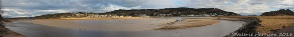 6 Kippford-from-Glen-Isle-panorama