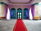 Dubai,fiesta,presentacion, esferas de suelo, conos,llama,estrella,flor de loto (4).jpg