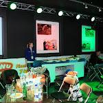 21.10.11 Tartu Sügispäevad / Tudengibänd 2011 - AS21OKT11TSP_B2ND010S.jpg