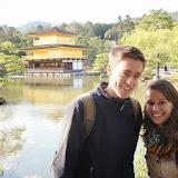 2014 Japan - Dag 8 - britt-DSC03642-0073.JPG