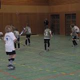 Halle 08/09 - Nachwuchsturnier in Bremen - IMG_1143.JPG