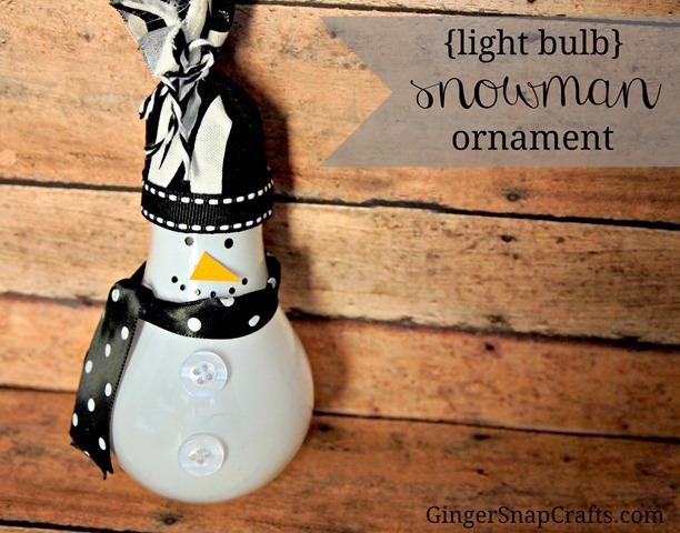 [%7Blight+bulb%7D+snowman+ornament+from+GingerSnapCrafts.com_thumb%5B1%5D%5B3%5D]