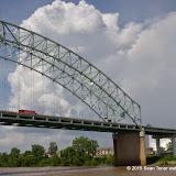 06-18-14 Memphis TN - IMGP1606.JPG