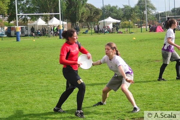 Coupe de France Féminine et Master - IMG_6831.JPG