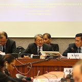 Side_Event_HR_20160616_IMG_2890.jpg