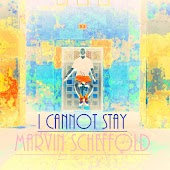 I Cannot Stay