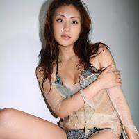 [DGC] No.656 - Natsuko Tatsumi 辰巳奈子 (110p) 94.jpg