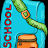 H Mislow avatar image