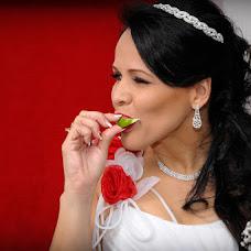 Wedding photographer Daniel Ruiz (danielruiz). Photo of 21.07.2015