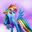 Aine Kellett (RDlover148)'s profile photo