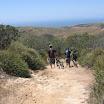 laguna-coast-wilderness-el-moro-021.jpg