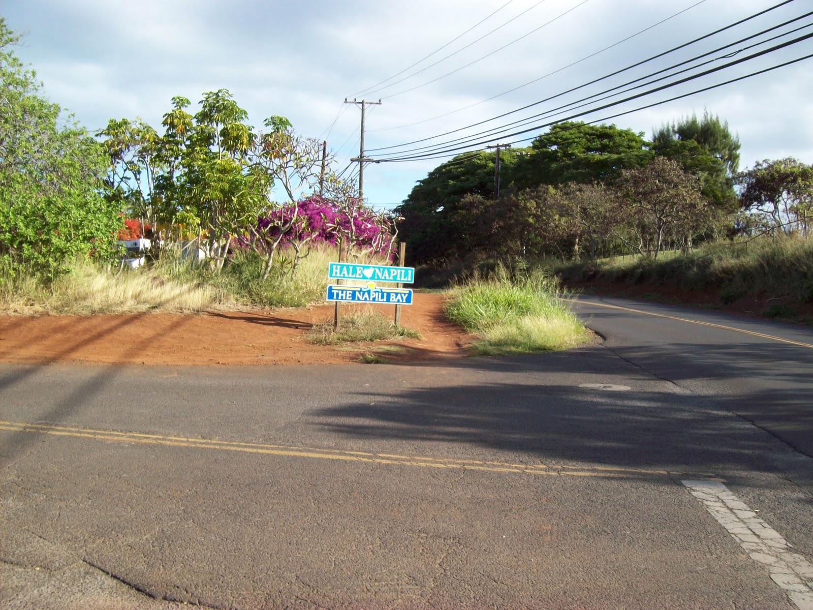 Hawaii Day 6 - 100_7627.JPG