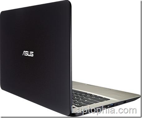 Asus A455LF Intel Core i3