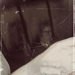 03.12.11 Kaadreid aegadetagusest viisaastakupeost - fotod pole küll hästi säilinud aga funk sama! - AS03DETS11KOLHOOS-099SM.jpg