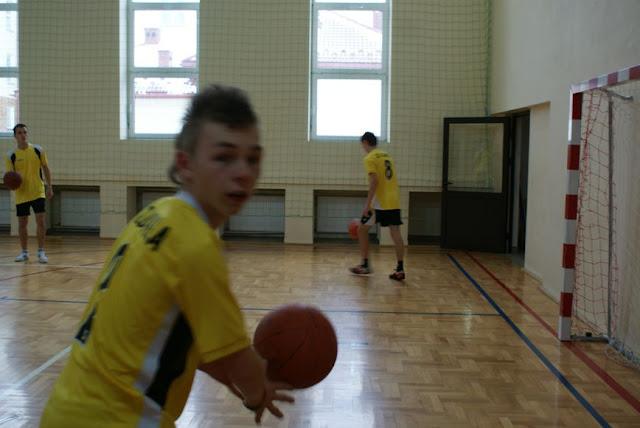 Zawody koszykarskie - DSC05146_1.JPG