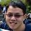 Chromatic Sphere's profile photo