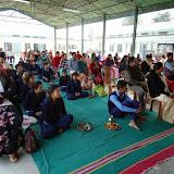 Matri Puja 2014-15 VKV Yazali (20).JPG