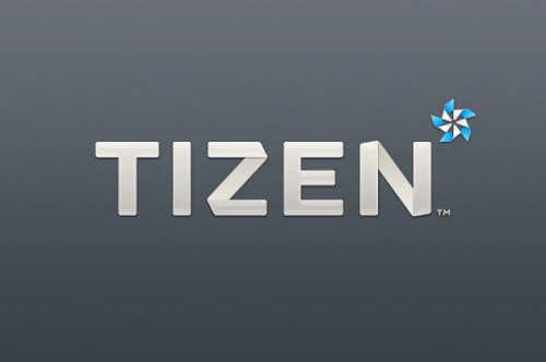 Desarrollar una app para Tizen tiene premio